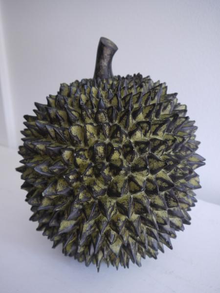 P1330861-durian-dekorationsfrukt