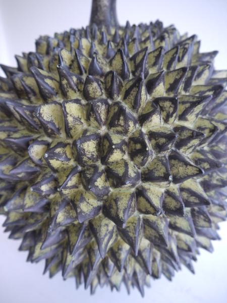P1330862-durian-dekorationskotte
