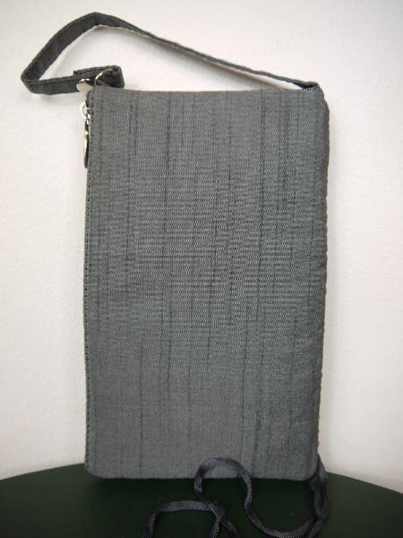 väska pärlor