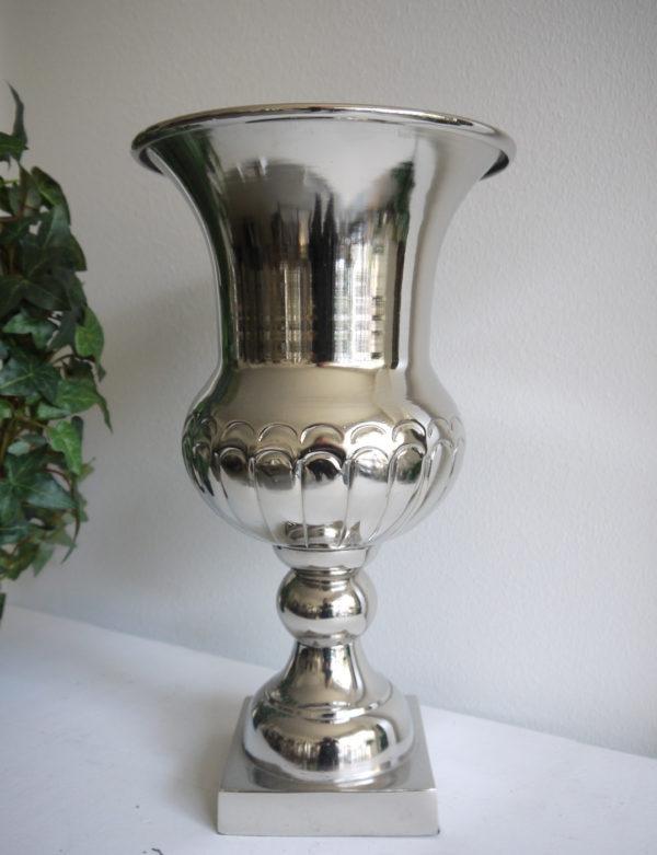 Blank-silverkruka-pa-fot-2