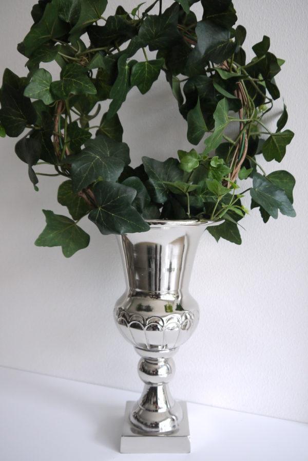Blank-silverkruka-pa-fot