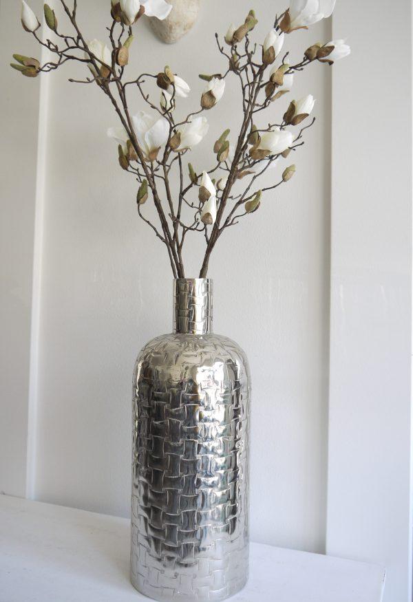 Golvvas-i-silver-i-stilren-design-2