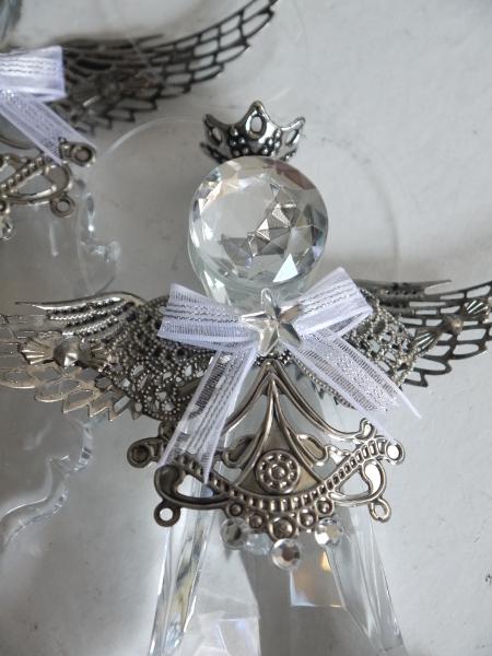 P1340954-prisma-angel