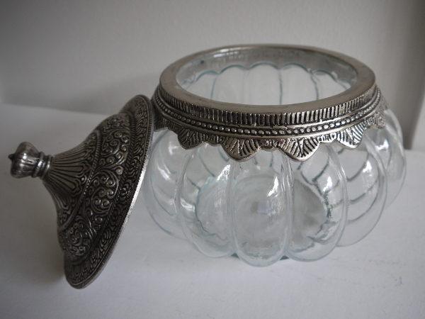 P1320760-extr-stor-glasskal