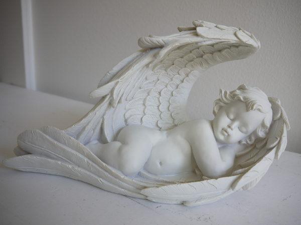 P1320842-sovande-angel-i-vinge