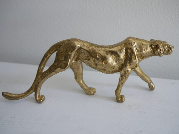 P1330627-leopard-prydnad