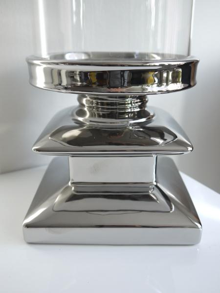 P1260500-stor-ljuslykta-silver