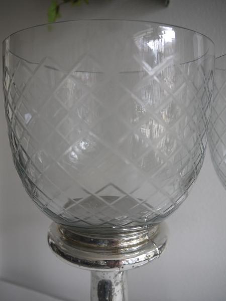 P1320722-ljuslykta-med-glaskupa