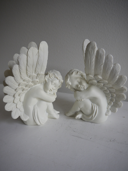 P1320737-angel