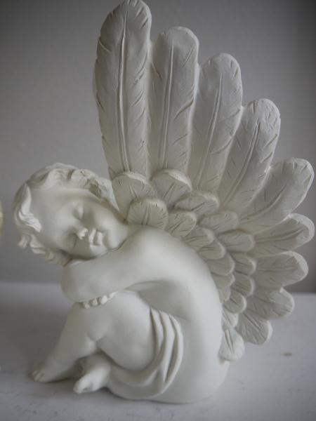 P1320740-angel