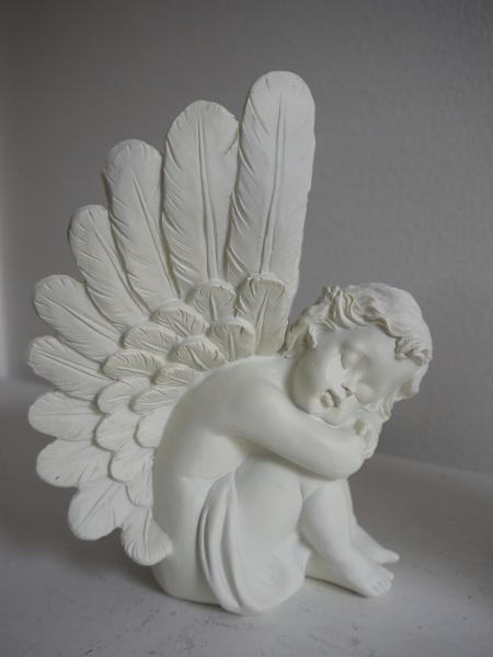 P1320741-angel