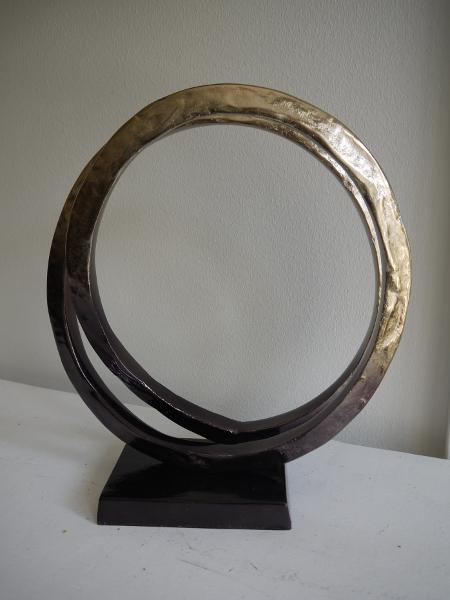 P1320981-skulptur-ring