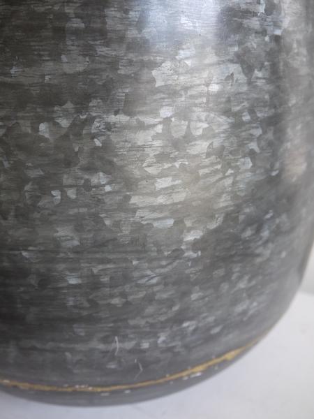 P1330042-ytterkruka