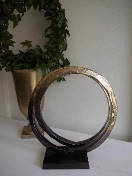 P1330082-skulptur-ring