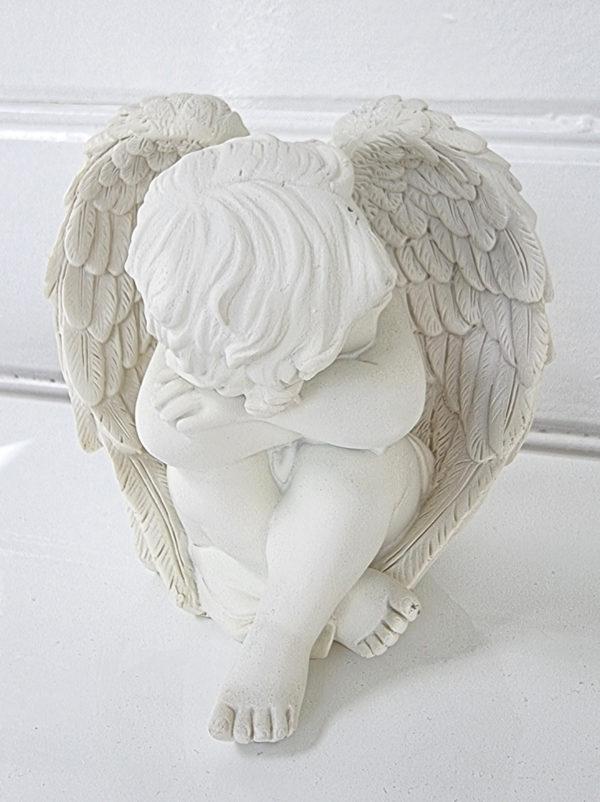 vit-angel-prydnadssak-1