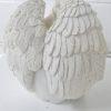 vit-angel-prydnadssak-2