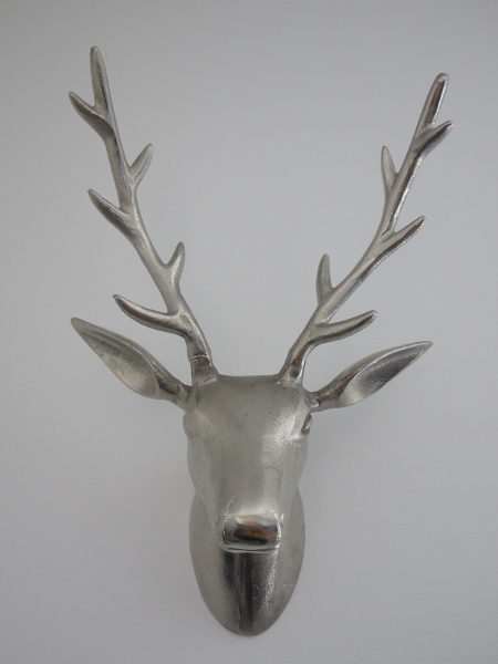 P1330358-hjorttrofe
