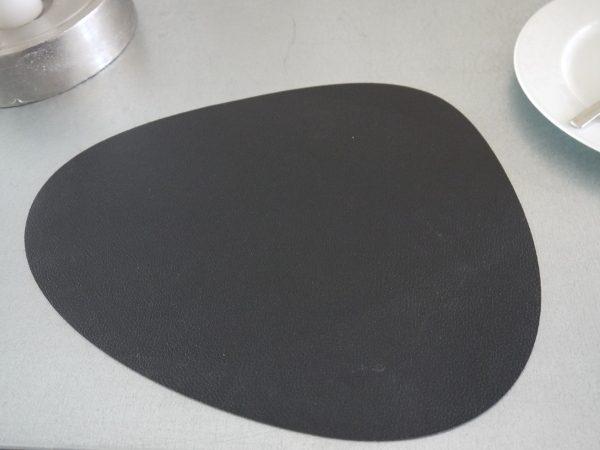 P1330438-bordstablett