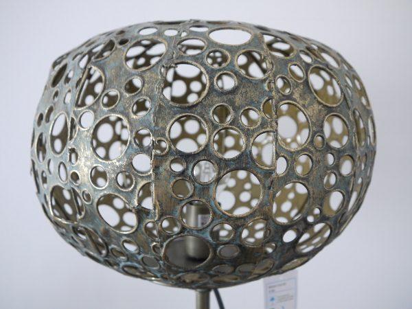 P1330308-lampa