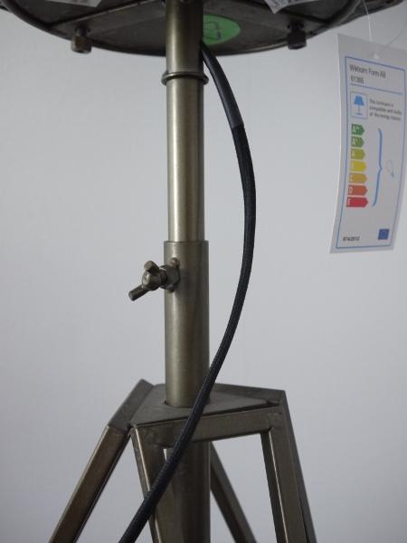 P1330313-lampa