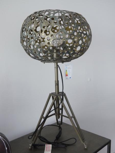 P1330319-lampa
