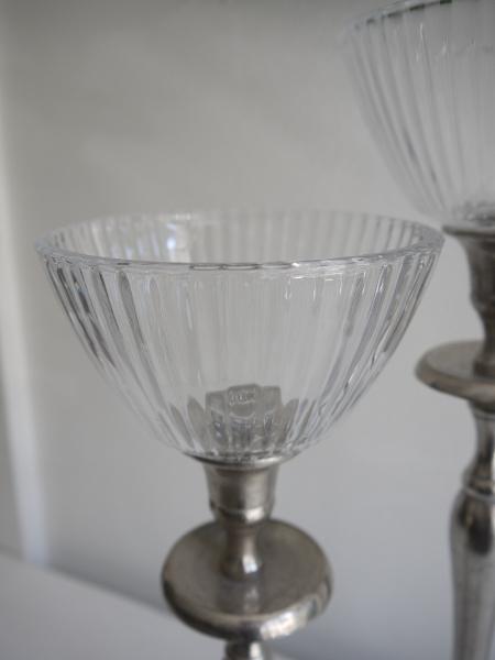 stor-glaskupa-i-klarglas-1