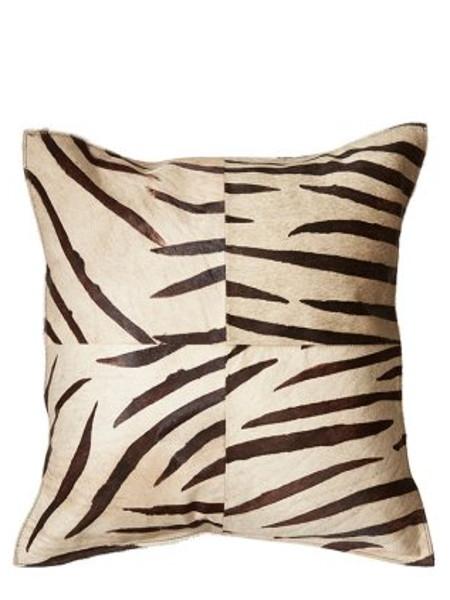99854-kudde-zebra
