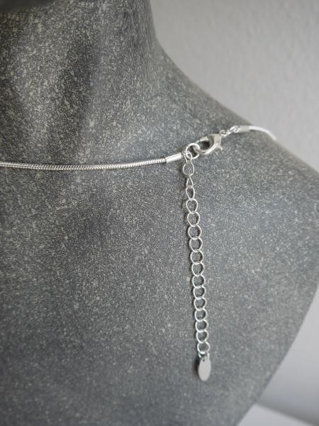 P1330755-halsband-hjarta