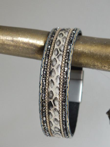 P1330766-armband