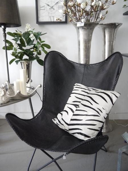 P1340053-kudde-zebra