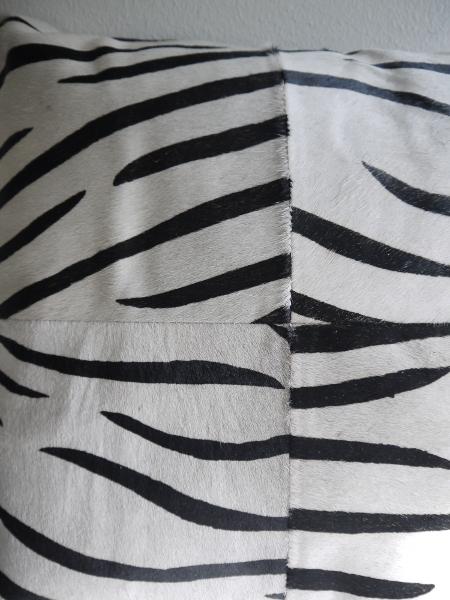 P1340062-kudde-zebra