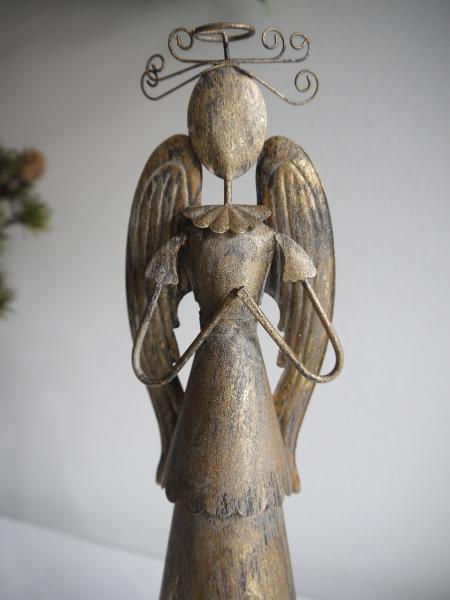 P1340305-angel
