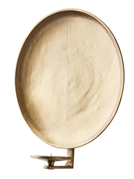 794-878-83-vaggljusstake-guld