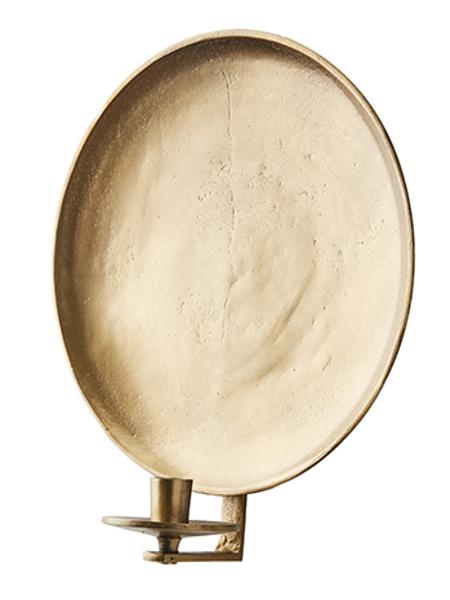 794-878-83_1-vaggljusstake-guld