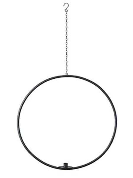 797-087-60-rund-ring-ljusstake