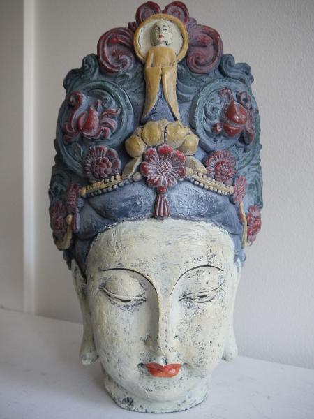 P1350181-buddha