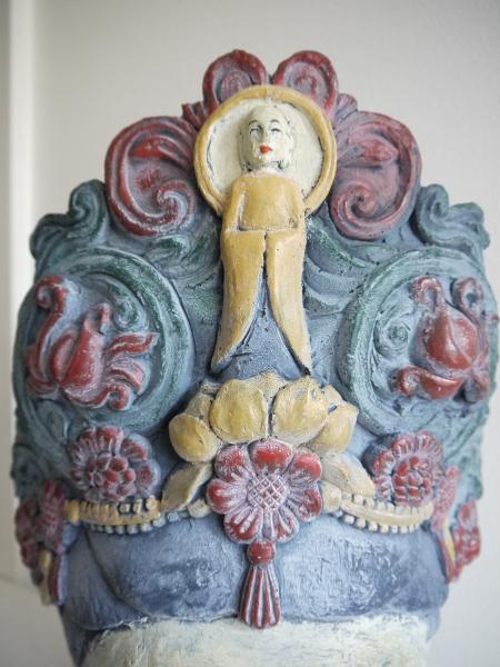 P1350182-buddha