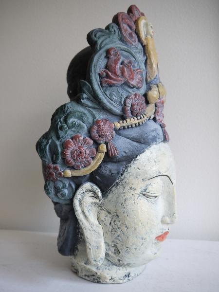 P1350184-buddha