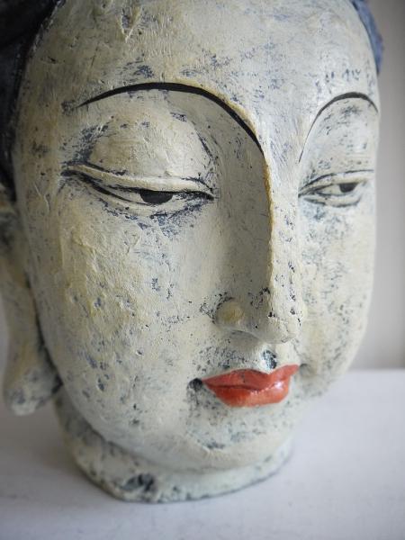P1350187-buddha