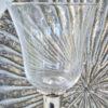 glaskula-till-ljusstake-i-klarglas-1