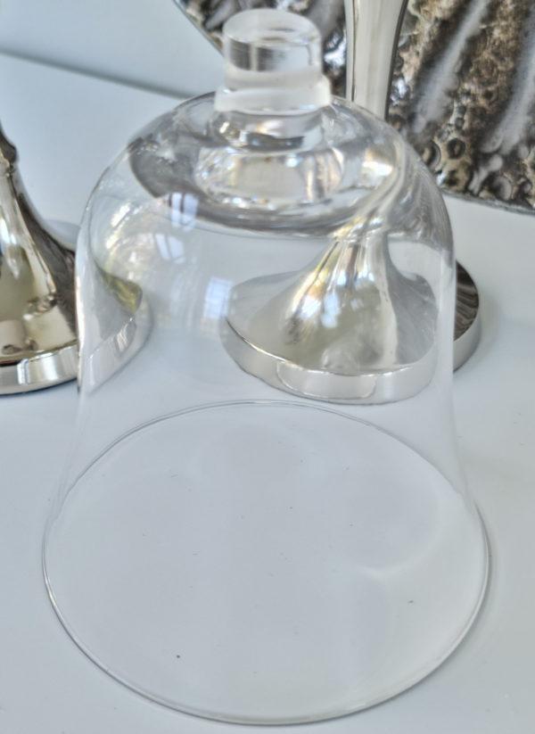 glaskula-till-ljusstake-i-klarglas-2