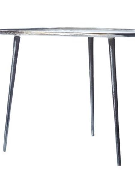 12217-sideboard