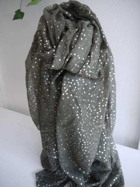 P1330735-scarf