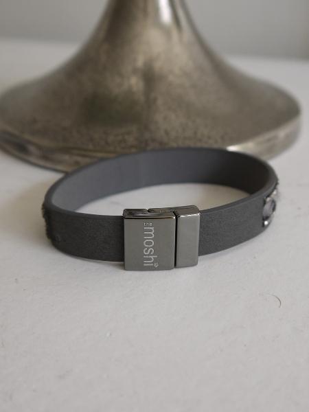 P1330776-armband