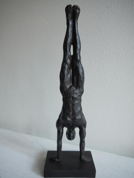 P1340676-mand-staty