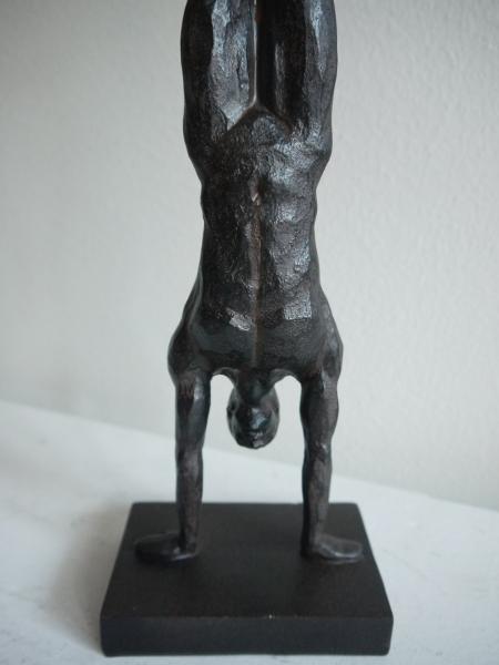 P1340683-mand-staty