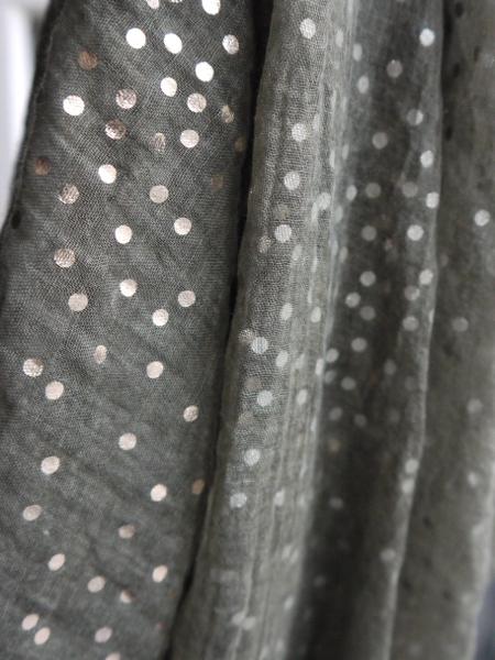P1350093-scarf