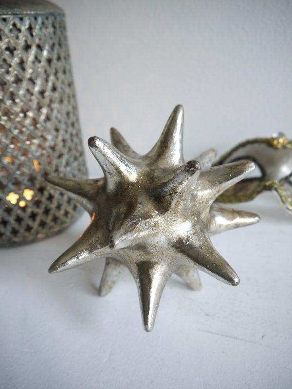Rund-taggi-prydnadssak-i-silver