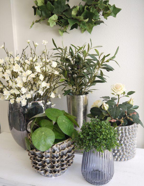 krukor-och-vaser-online