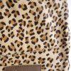 Axelremsvaska-med-leopard-monster-2